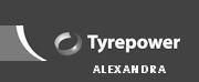tyrepoweralex
