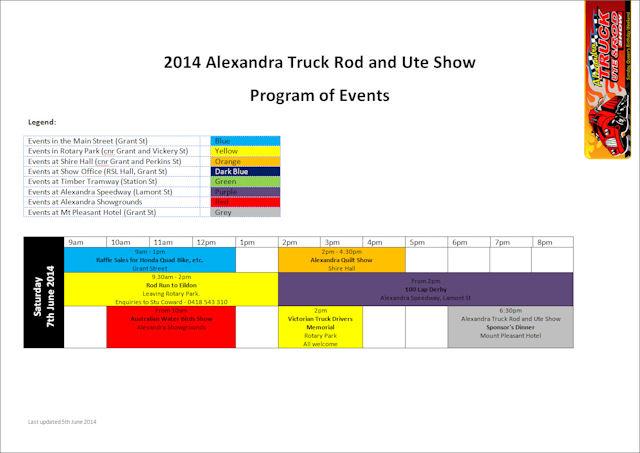 2014_Truck_Show_Outline_Pg1