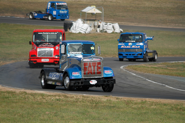 RacingTruck1