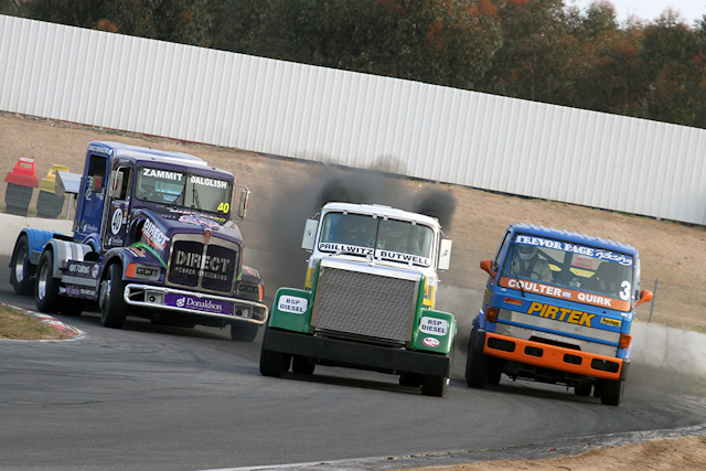 RacingTruck3