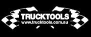 TruckTools